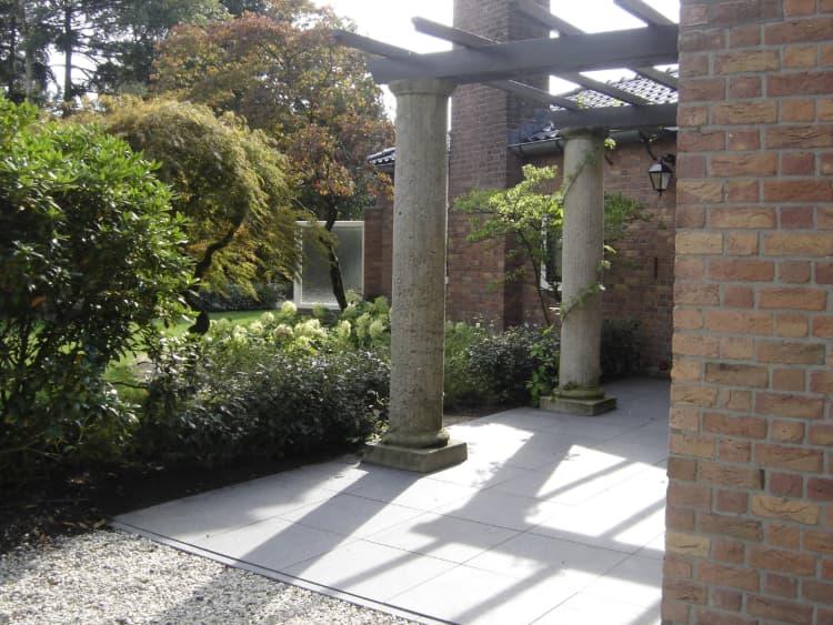 stijlvolle-tuin-haren-6