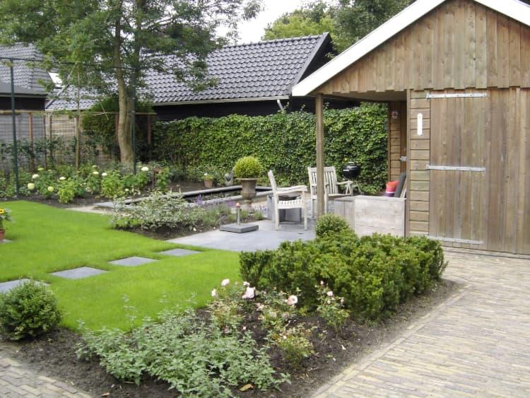 strakke-romantische tuin-eelde-1