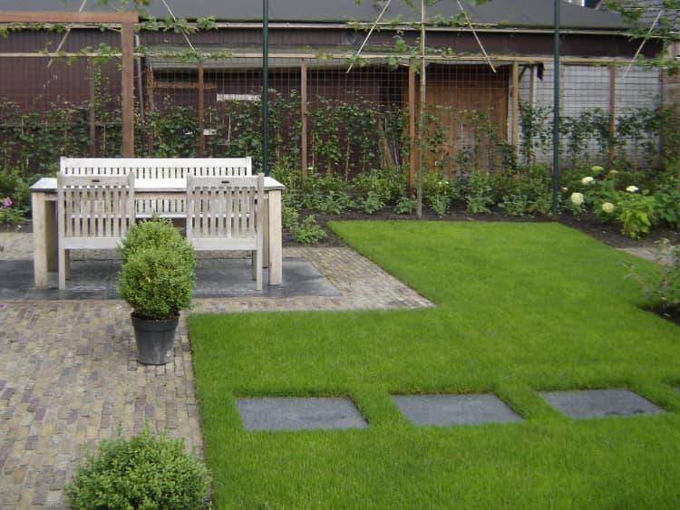 strakke-romantische tuin-eelde-10