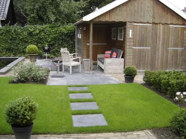 strakke-romantische tuin-eelde-4