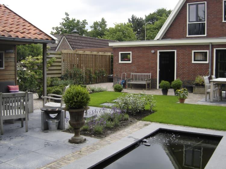 strakke-romantische tuin-eelde-7
