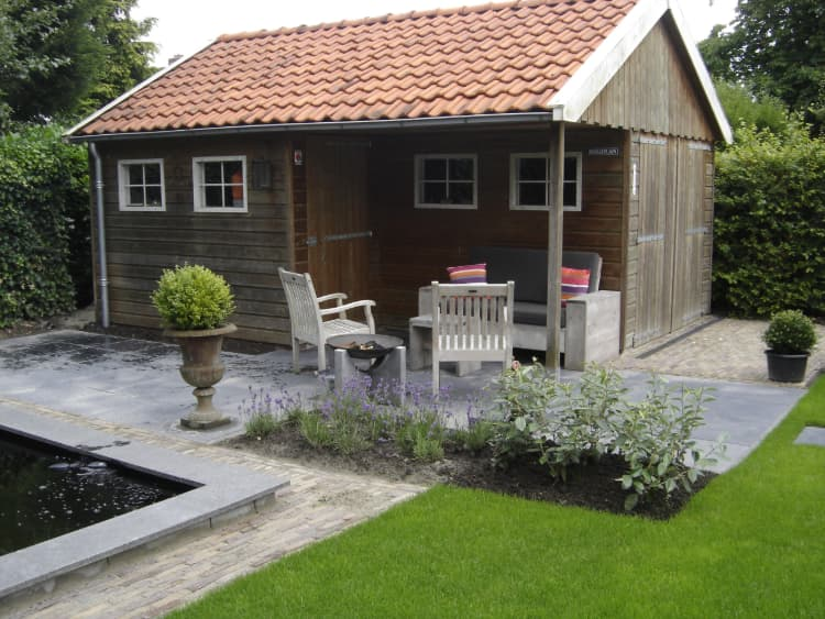 strakke-romantische tuin-eelde-8