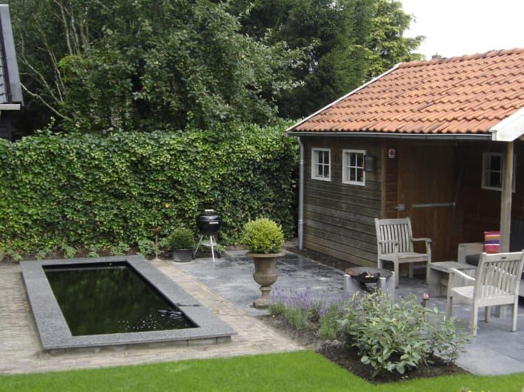 strakke-romantische tuin-eelde-9