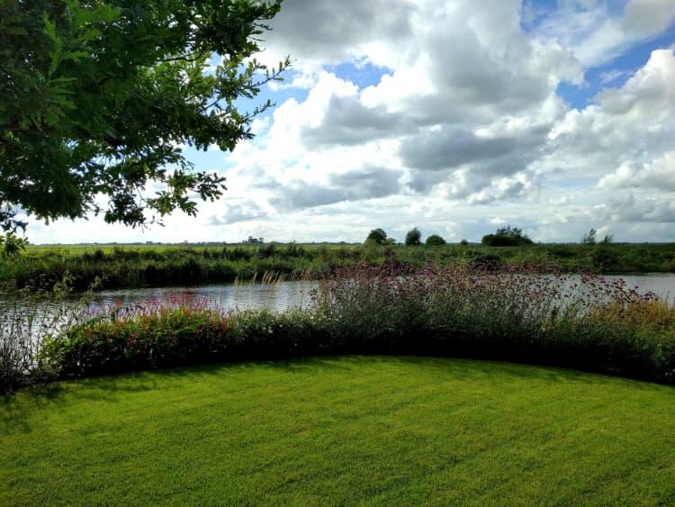 tuin-aan-vaarwater-goingarijp-11