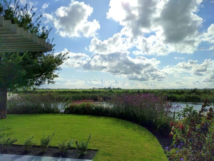 tuin-aan-vaarwater-goingarijp-1