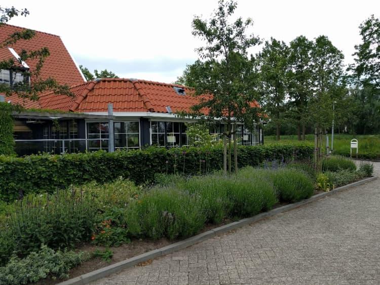van-der-valk-westerbroek-1