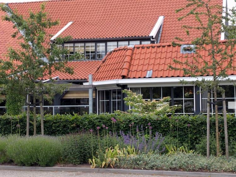 van-der-valk-westerbroek-6