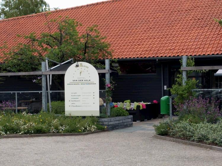 van-der-valk-westerbroek-7