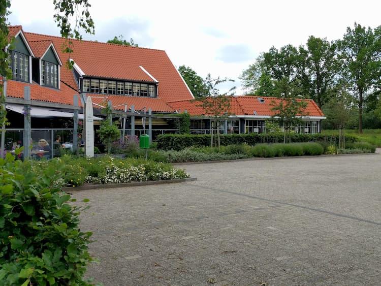 van-der-valk-westerbroek-9